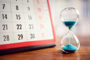 How To Make Each Hour Count in Your Life?