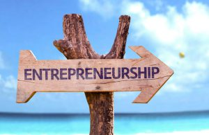 The Drama Of Working For An Entrepreneur